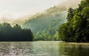 Header-Foggy-Lake-with-Green-Hills