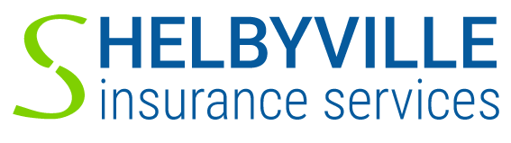 Shelbyville Insurance Services